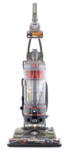 Hoover Vacuum Cleaner WindTunnel MAX Pet Plus Multi-Cyclonic Corded Bagless Upright Vacuum