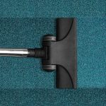 Vacuum Tips and Hacks