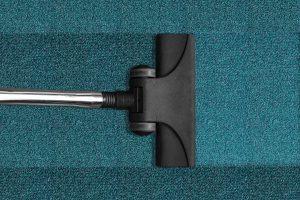 Vacuum Tips and Hacks